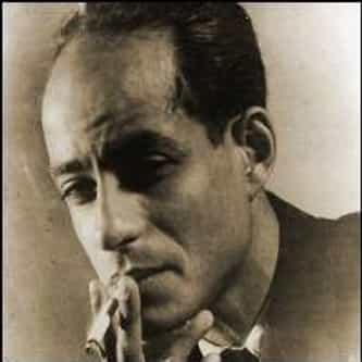 Jacques Roumain