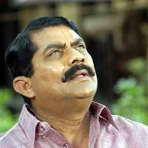 Jagathi Sreekumar is listed (or ranked) 2 on the list Famous Film Actors From Kerala