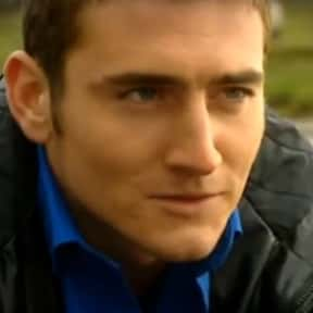 Jambo Bolton is listed (or ranked) 10 on the list All Hollyoaks Characters