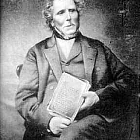 James Bowman Lindsay is listed (or ranked) 20 on the list Famous Scottish Inventors List
