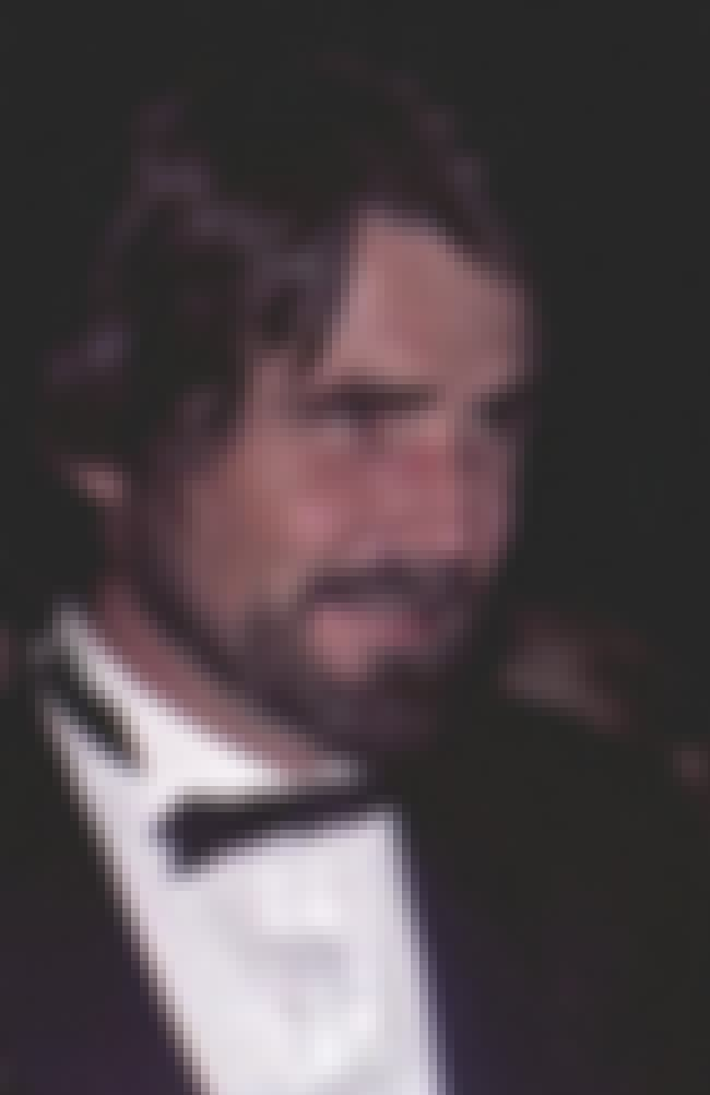 James Brolin is listed (or ranked) 1 on the list Men Who Barbra Streisand Has Dated