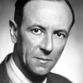 James Chadwick is listed (or ranked) 13 on the list Famous People Who Died in England