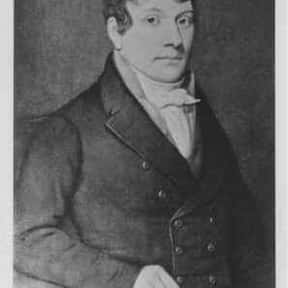 James Chalmers is listed (or ranked) 9 on the list Famous Scottish Inventors List