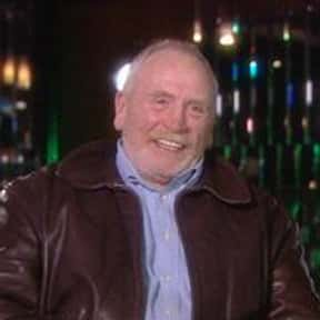 James Cosmo is listed (or ranked) 23 on the list Popular Film Actors from Scotland
