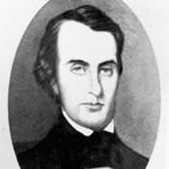 James C. Jones