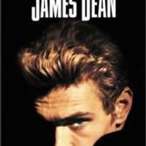 James Dean is listed (or ranked) 2 on the list The Best Biopics About Actors