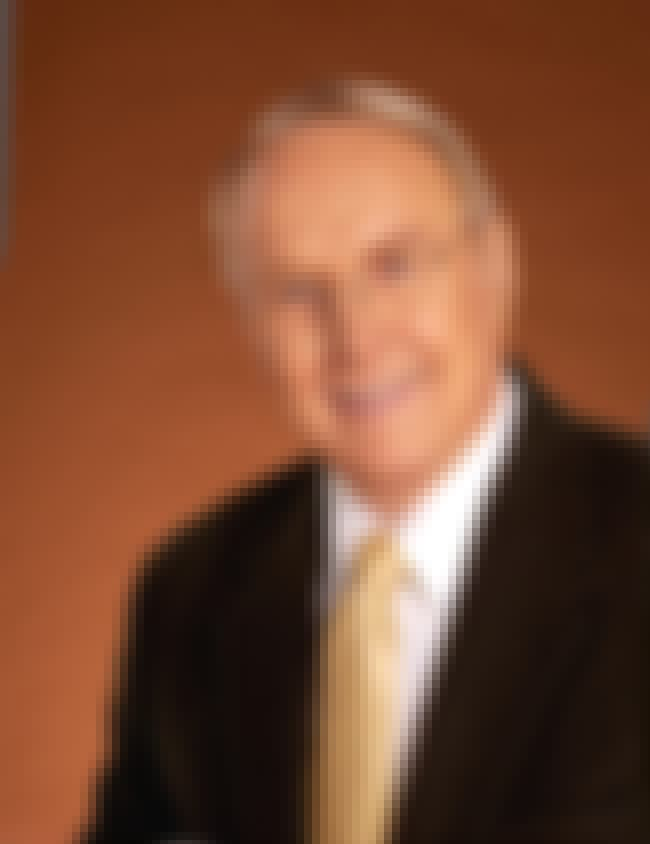 James Dobson is listed (or ranked) 4 on the list Famous Point Loma Nazarene University Alumni