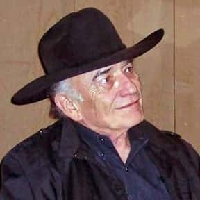 James Drury is listed (or ranked) 11 on the list Full Cast of Love Me Tender Actors/Actresses