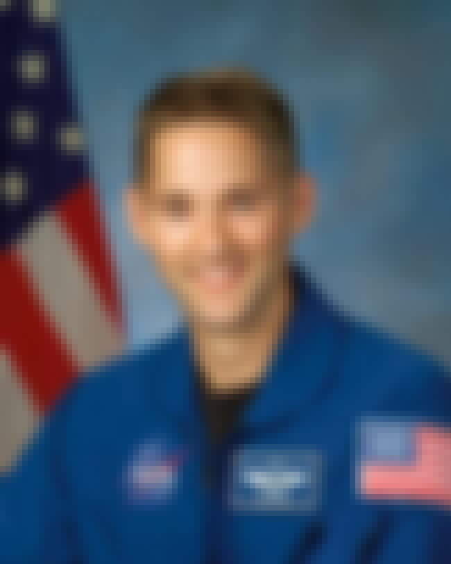 James Dutton is listed (or ranked) 1 on the list List of Famous Air Force Officers