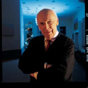 James D. Watson is listed (or ranked) 8 on the list List of Famous Zoologists
