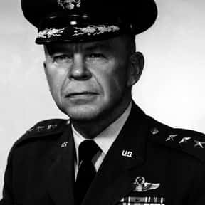 James E. Briggs is listed (or ranked) 7 on the list Famous New York Military Academy Alumni
