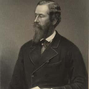 James Hamilton, 1st Duke of Ab is listed (or ranked) 22 on the list Famous Harrow School Alumni