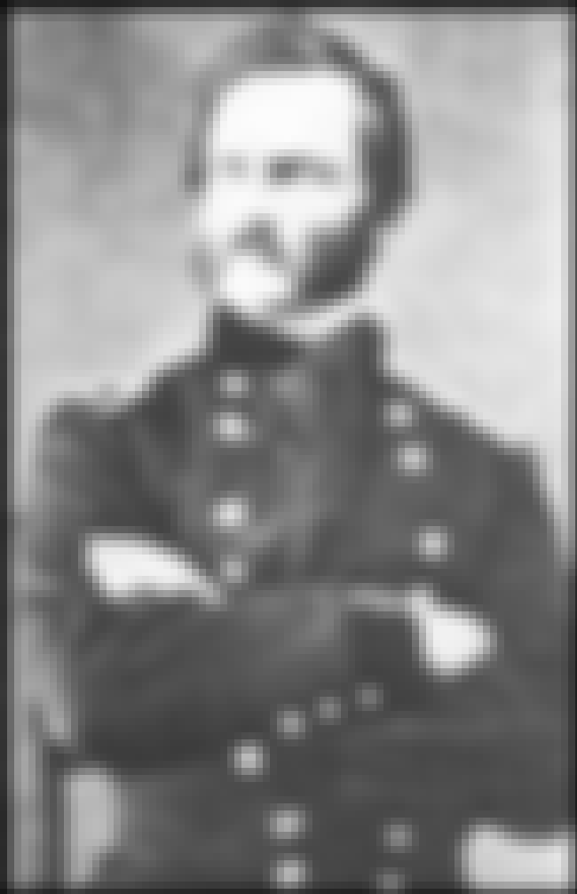 James Henry Carleton is listed (or ranked) 3 on the list List of Famous Army Generals
