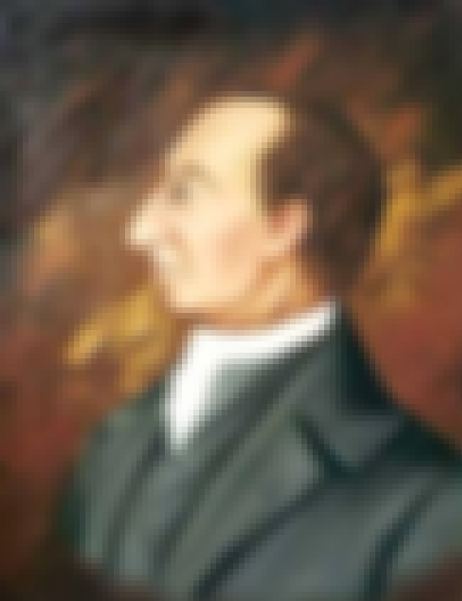 James Hutton is listed (or ranked) 4 on the list List of Famous Geologists