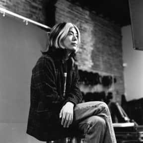 James Iha is listed (or ranked) 7 on the list List of Famous Music Producers