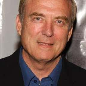 James Keach is listed (or ranked) 14 on the list S.W.A.T. Cast List