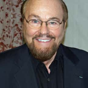 James Lipton is listed (or ranked) 17 on the list List of Famous Choreographers