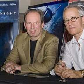 James Newton Howard is listed (or ranked) 19 on the list The Best Modern Composers, Ranked
