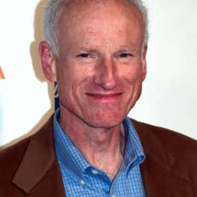 James Rebhorn is listed (or ranked) 3 on the list Full Cast of The International Actors/Actresses