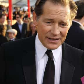James Remar is listed (or ranked) 17 on the list TV Actors from Boston