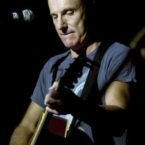 James Reyne is listed (or ranked) 8 on the list Famous Victorian College Of The Arts Alumni