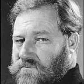 James Robertson Justice is listed (or ranked) 8 on the list Full Cast of Quartet Actors/Actresses