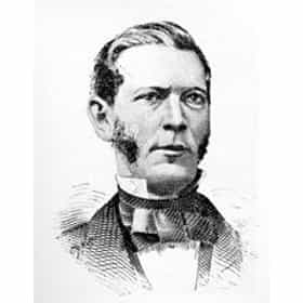 James S. Green
