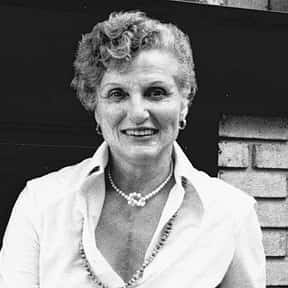 James Tiptree, Jr. is listed (or ranked) 16 on the list The Best Ever Female Sci-Fi Authors
