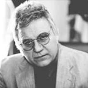 James Traficant is listed (or ranked) 6 on the list Famous University Of Pittsburgh Alumni
