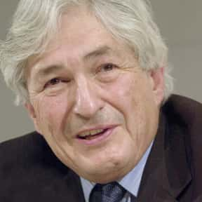James Wolfensohn is listed (or ranked) 12 on the list Famous People From Sydney