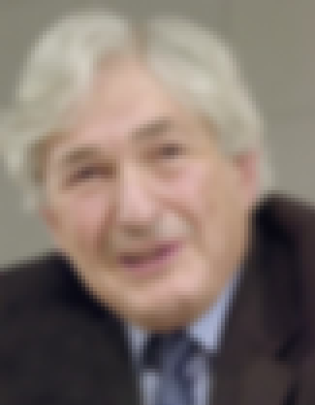 James Wolfensohn is listed (or ranked) 3 on the list Famous Lawyers from Australia