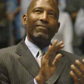 James Worthy is listed (or ranked) 14 on the list The Best No. 1 Overall NBA Draft Picks of All Time, Ranked