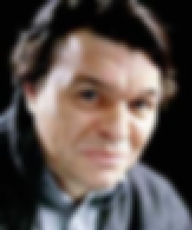 Jamie Foreman is listed (or ranked) 2 on the list TV Actors from Bermondsey