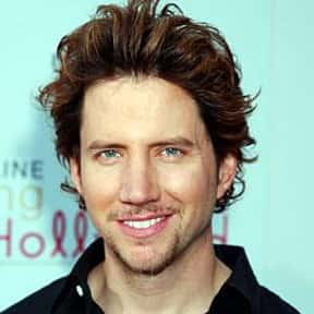 Jamie Kennedy is listed (or ranked) 21 on the list Famous People From Pennsylvania