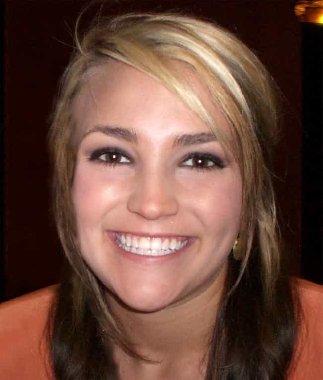 Jamie Lynn Spears is listed (or ranked) 4 on the list Famous Friends of Miley Cyrus