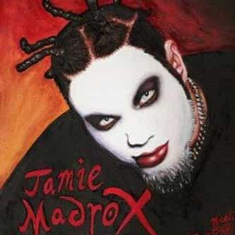 Jamie Madrox