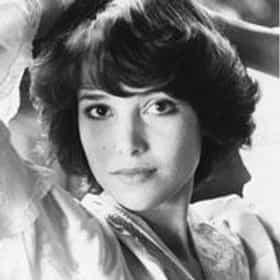 Janet Margolin