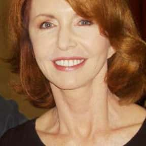 Jane Asher is listed (or ranked) 13 on the list Famous People Named Jane