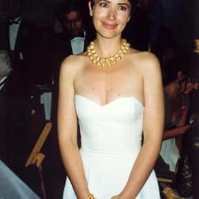 Janine Turner is listed (or ranked) 5 on the list Full Cast of Walker, Texas Ranger: Trial By Fire Actors/Actresses