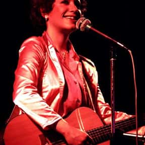 Janis Ian is listed (or ranked) 18 on the list Grammy Award for Best Female Pop Vocal Performance Winners List
