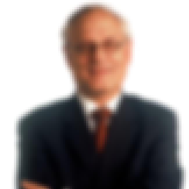 Jan de Wit is listed (or ranked) 4 on the list Famous Tilburg University Alumni