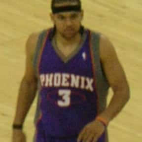 Jared Dudley is listed (or ranked) 19 on the list The Most Hated Active NBA Players