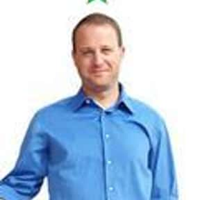 Jared Polis is listed (or ranked) 25 on the list Famous People From Colorado
