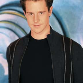 Jason Dohring is listed (or ranked) 20 on the list TV Actors from Ohio