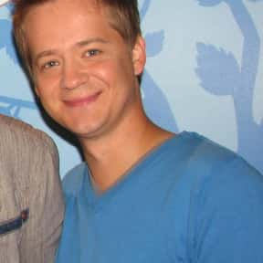 Jason Earles is listed (or ranked) 17 on the list TV Actors from San Diego