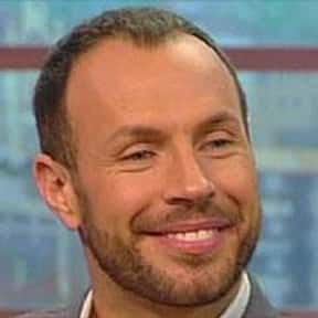 Jason Gardiner is listed (or ranked) 25 on the list The Worst Reality Show Judges of All Time