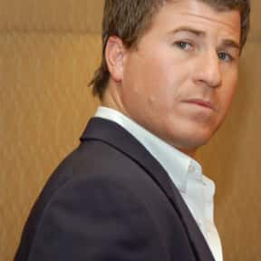 Jason Hervey is listed (or ranked) 21 on the list Full Cast of Police Academy 2: Their First Assignment Actors/Actresses