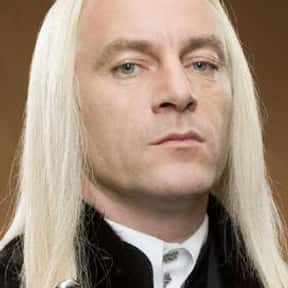 Jason Isaacs is listed (or ranked) 22 on the list The Greatest British Actors of All Time
