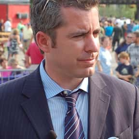 Jason Jones is listed (or ranked) 22 on the list The Greatest Daily Show Correspondents Of All Time