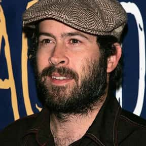 Jason Lee is listed (or ranked) 7 on the list Full Cast of Jersey Girl Actors/Actresses